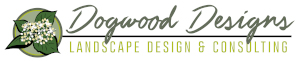 Dogwood Designs Logo